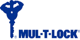 Mul-T-Lock Locksmith Spring Hill